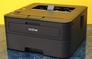 Brother HL-L2360DW Driver Download and Review 2016