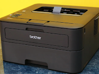 Brother HL-L2360DW Driver Download, Review 2017