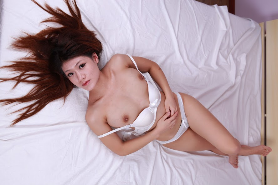 Chinese Nude_Art_Photos_-_013_-_BinQiLin - idols