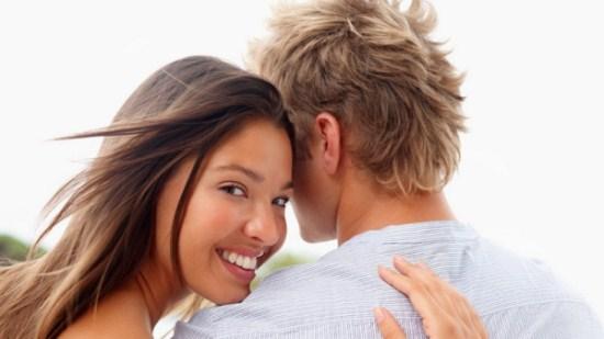 parfum wangi untuk wanita