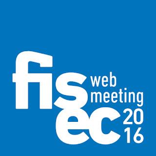 Se amplía plazo para recepción de abstract para FISEC hasta el 7 de octubre