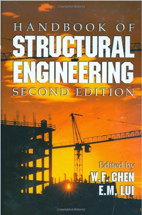 Handbook of Structural Engineering - Online Civil