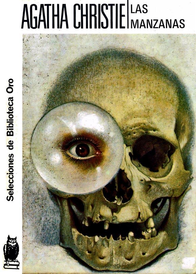 Tableros de la Oca Terminados - Página 2 Cover