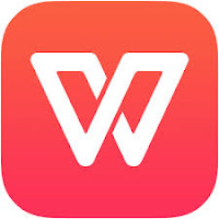 wps office business edition crack