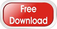 https://drive.google.com/uc?id=1phSLI8DQRIr6T9N7Qp3Hcn4LGwDRCEKd&export=download