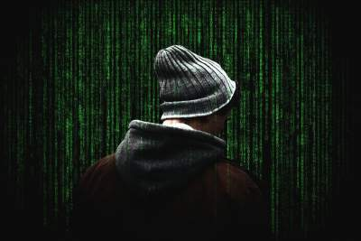10 Most Famous Hackers and How They Got Caught