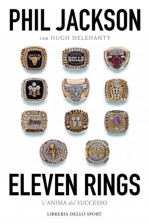 ... SUCCESSO di Phil Jackson e Hugh Delehanty - Nel corso della sua  leggendaria carriera come capo allenatore dei Chicago Bulls e dei Los  Angeles Lakers e098bce52bad