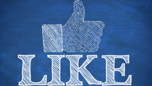 get more likes on facebook pages, get more like on facebook posts, how to get unlimited likes on facebook, or how to get many comments on facebook, you can also get double likes on facebook by reading this article, is very easy to get like ms on facebook multiple likes