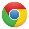 Google Chrome 72.0.3626.121 Stable | Actualización de seguridad obligatoria