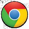Google Chrome 72.0.3626.121 Stable | Actualización de seguridad obligatoria