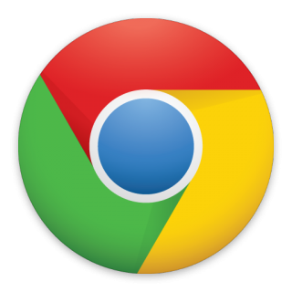 Google Chrome 84.0.4147.89 Offline - Ultima versión disponible del navegador de Google