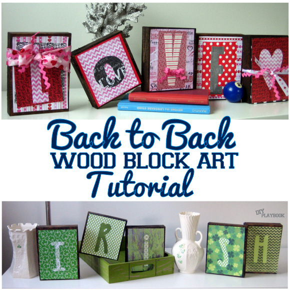 http://www.thediyplaybook.com/2013/02/wood-block-art-youll-love.html