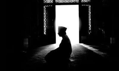 10 Alaman Untuk Menyambut 10 Hari Terakhir Dibulan Ramadhan