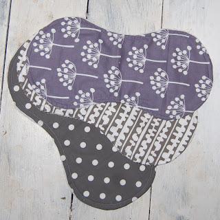 Rag Quilt Burp Cloth Pattern Free Quilt Patterns