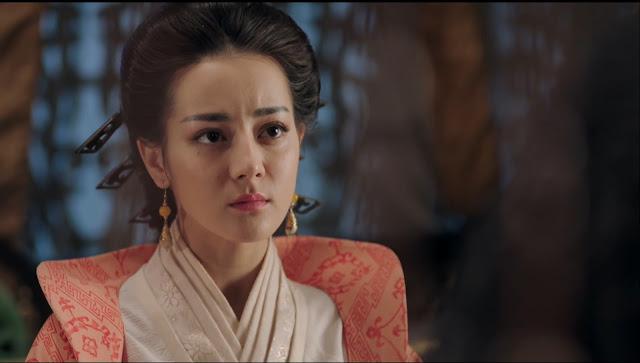 The King's Woman Episode 7 Recap