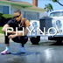 Download Phyno Ft Wale – N.W.A  New Mp4 | Video