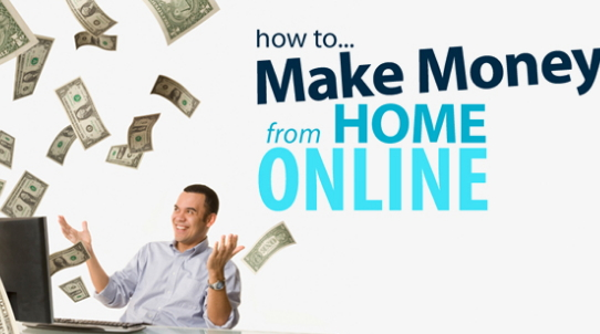 how to make multi million dollars online