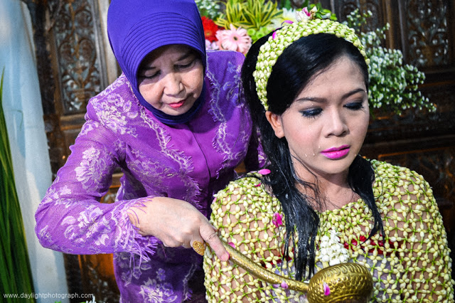 jogja wedding photography