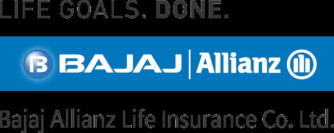 Latest jobs in Bajaj Allianz General Insurance Co. Ltd (latest jobs 2019)