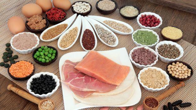 Penuhi Kebutuhan Protein Dengan Mengkonsumsi Makanan Berikut Ini