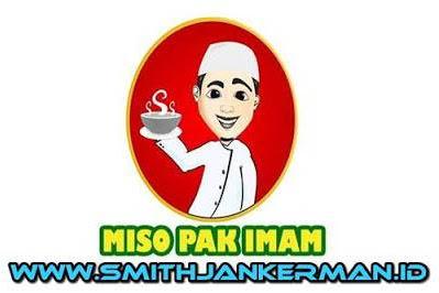 Lowongan Miso Pak Imam Pekanbaru Januari 2019