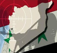 CIA and US State Dept. Sending Weapons and Supplies to Syrian Rebels: Report