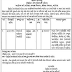 District Health Society Vadodara Assistant Recruitment 2015