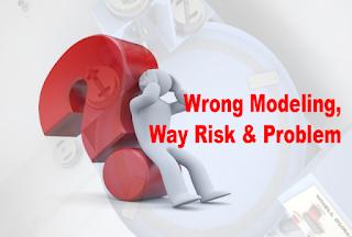 20 Kesalahan Pemula  Dalam Modeling Dengan SketchUp