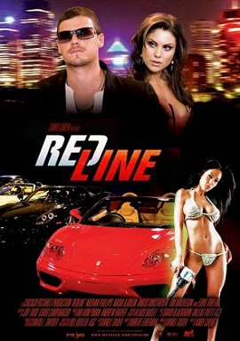 Xem Phim Đường Đua Đỏ - Redline