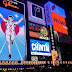 Guide to Dotonbori, Osaka at Night