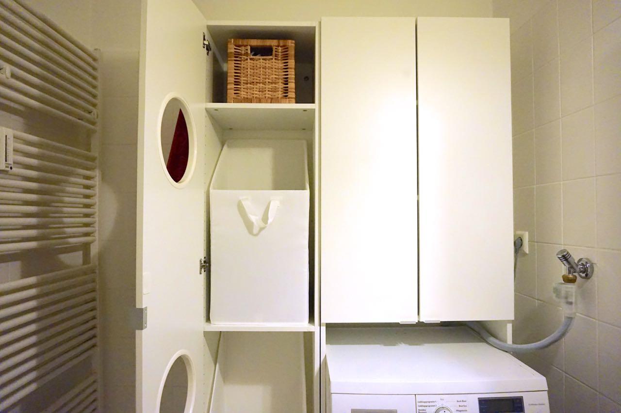frische brise ordnung im bad. Black Bedroom Furniture Sets. Home Design Ideas
