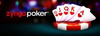 Jual Chip Poker Facebook yang berpengalaman