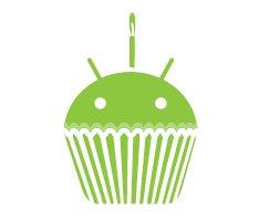 Versi Android.
