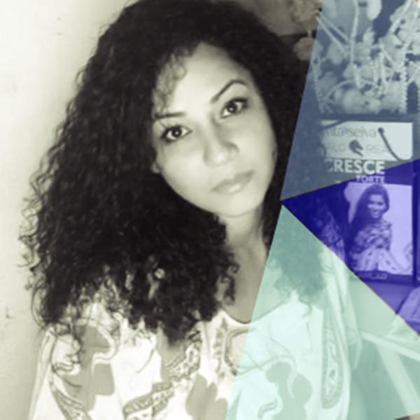 http://renatadeoliveirasilveira.blogspot.com.br/2016/07/10-dicas-de-consumo-consciente.html