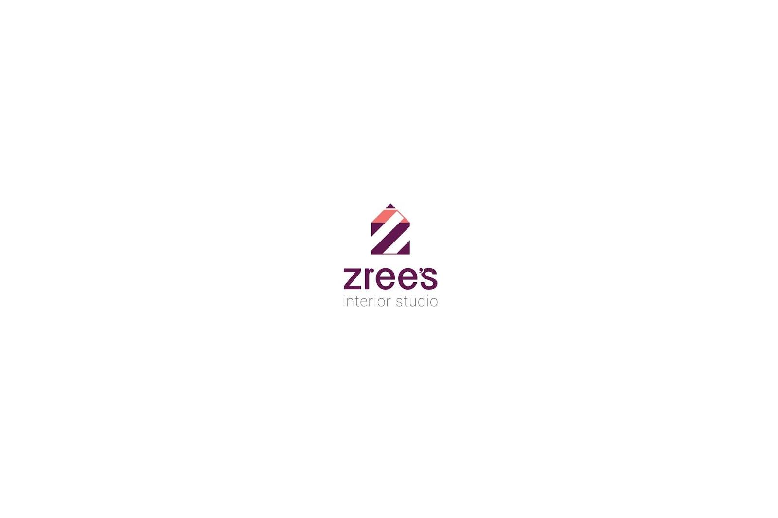 Zree's Interior Studio