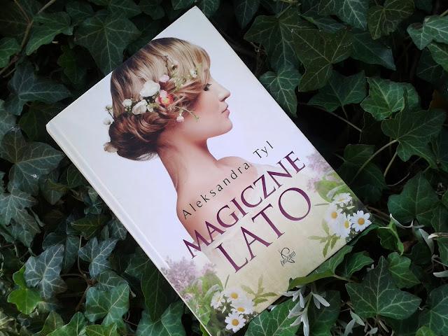 http://www.matras.pl/magiczne-lato,p,228657