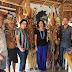 Prefeita Márcia Lucena discute políticas públicas para a população indígena em Mata da Chica.