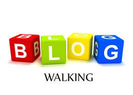 cara meningkatkan pengunjung blog kita