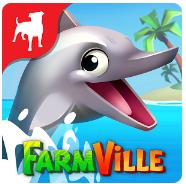 FarmVille Tropic Escape MOD-FarmVille Tropic Escape MOD Apk-FarmVille Tropic Escape MOD Apk v7.9.1591 Terbaru-FarmVille Tropic Escape MOD Apk v7.9.1591 Terbaru Unlimited Keys