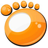 تحميل برنامج جوم بلاير أخر إصدار مجانا Download GOM Player 2017