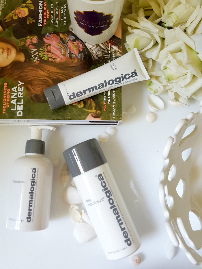 review_dermalogica_skin_health_system_precleanse_daily_microfoliant_active_moist_2
