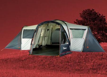 d81fe9fe1ce719 Pinacomedia: Bertoni o Quechua? Quale tenda scegliere per 6 posti ...