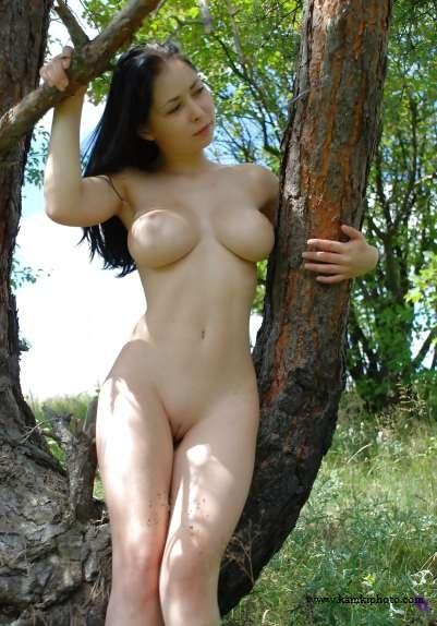 Adivasi Nude Pics Naked Pussy Boobs Chut Chudai Photos -2962