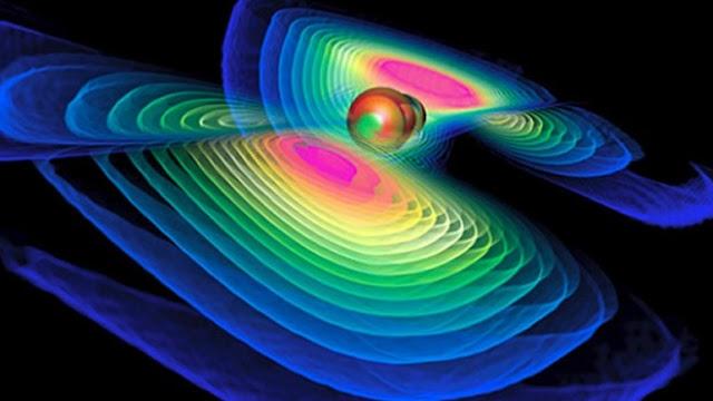 Ανιχνεύθηκαν για δεύτερη φορά στη Γη βαρυτικά κύματα από το σύμπαν