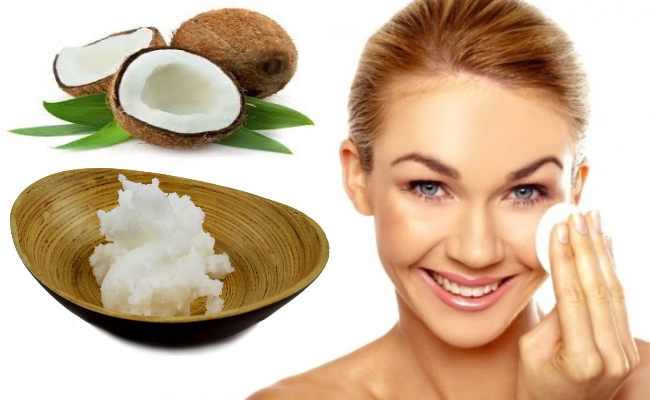 Cách dưỡng ẩm da bằng dầu dừa hiệu quả |Tâm Sự Đàn Bà