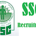 SSC GD constable recruitment 2018: Apply from July 24 for 54,953 vacancies announced
