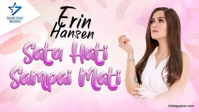 Erin Hansen