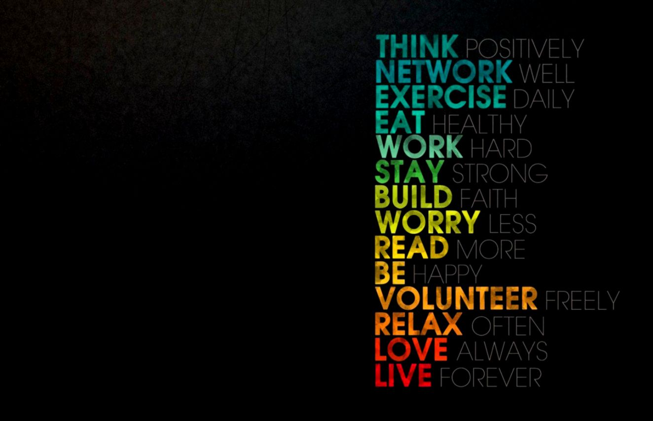 Cool Quotes Hd Wallpaper Wallpapers Screen
