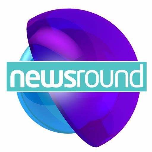newsround - photo #11