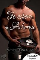 https://www.seleccionbdb.com/coleccion/te-espero-en-arborea/